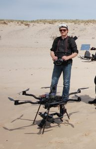 Athenium Films, drone, cinéma, Gironde