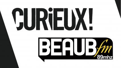 curieux x beaubfm
