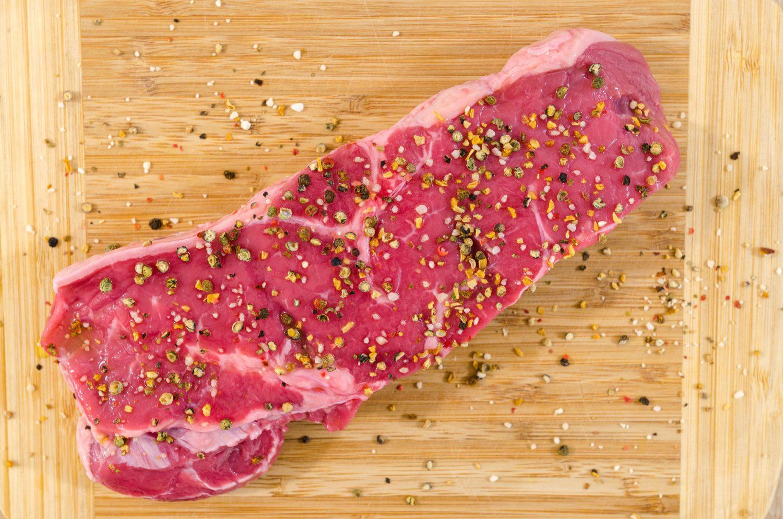 viande-effet-environnement