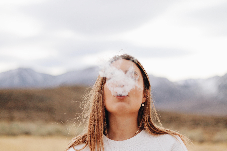 La cigarette électronique est-elle « meilleure » pour la santé ?
