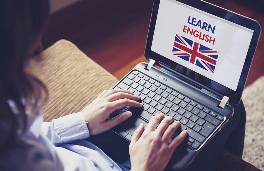 Il n'y a pas d'âge pour apprendre à parler couramment une langue étrangère