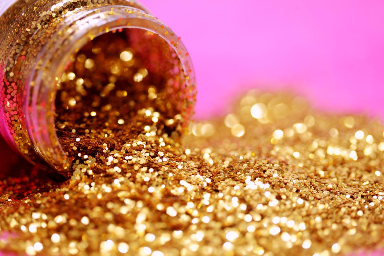 Pourquoi l'or est-il précieux?