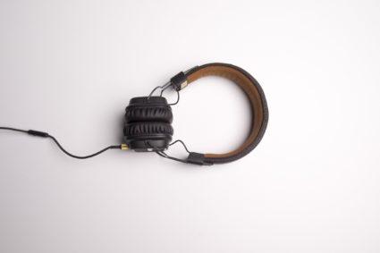 musique comme arme de torture