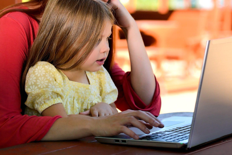 e-pedagogie