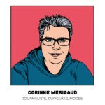 Corinne Mérigaud