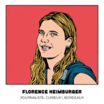 Florence Heimburger