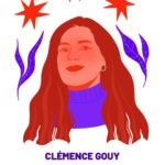 Clemence Gouy