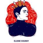 Eloise Coussy