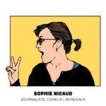 Sophie Nicaud