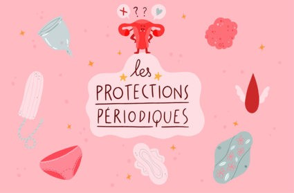 protections périodiques