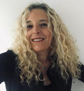 """Isabelle Delaleu, journaliste santé est l'auteure de *""""Je booste mon immunité (avant l'hiver)"""", Les Cahiers Dr Good, éditions Solar, 6,90 €."""