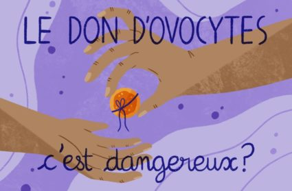don d'ovocyte