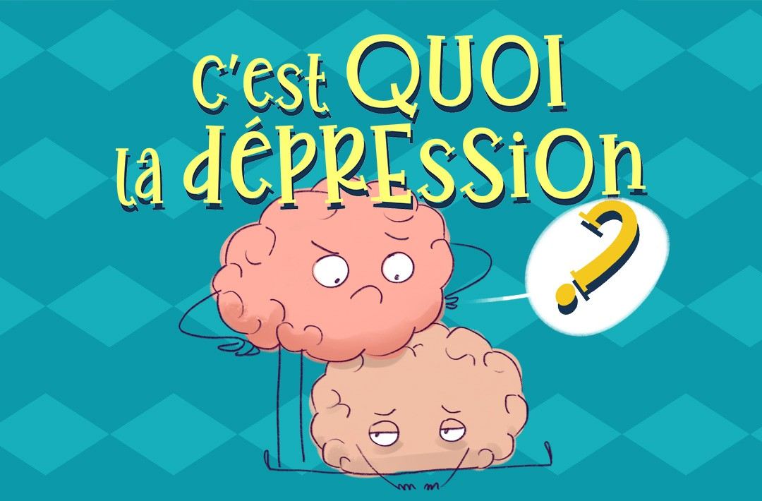 dépression