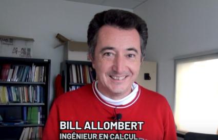 Bill Allombert