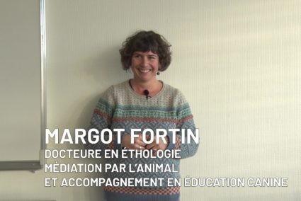 margot fortin