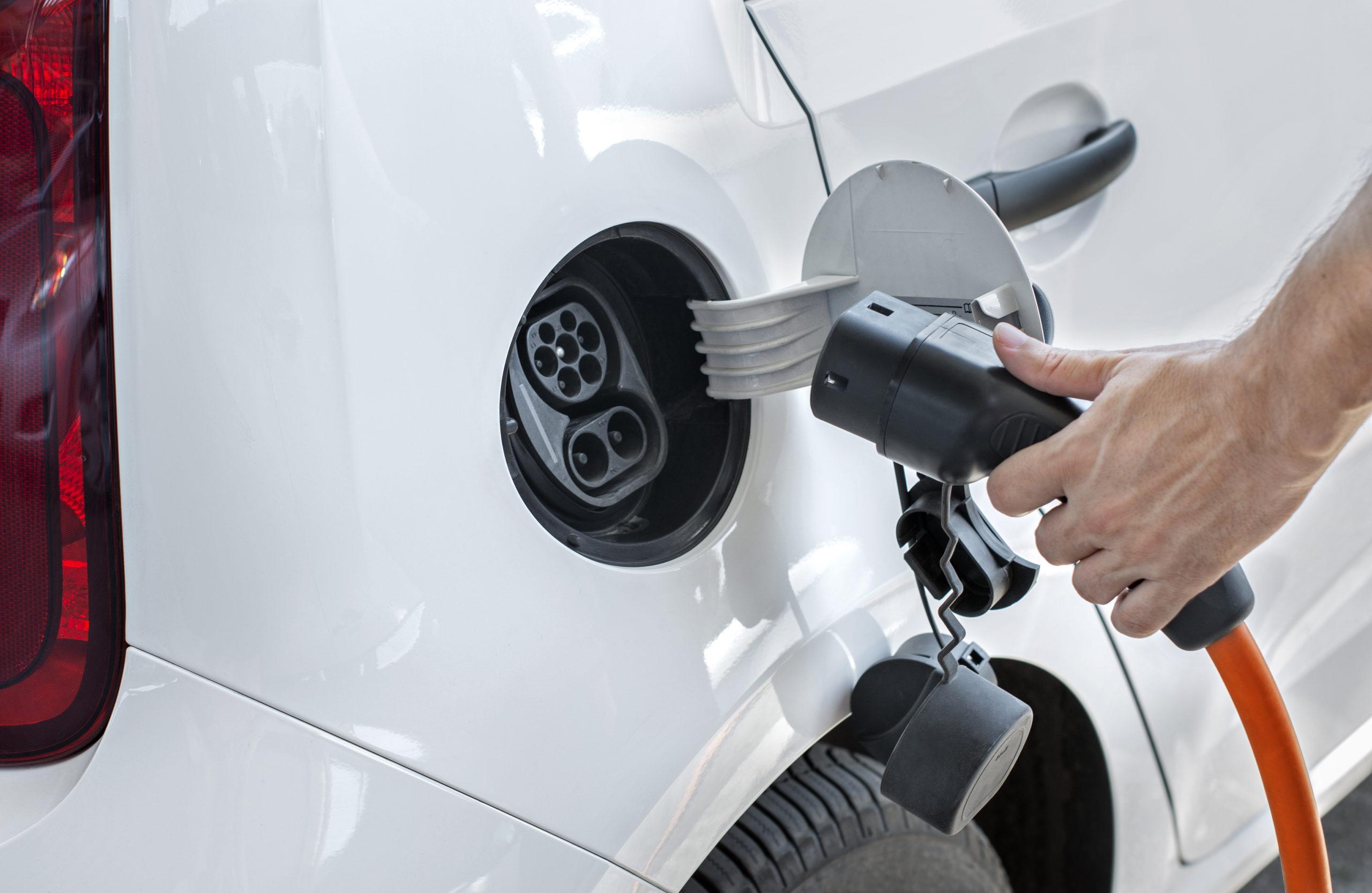 Peut-on recycler les batteries des véhicules électriques ?